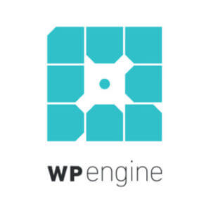 wp-engine-logo-quadratic