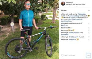 NiklasMyhr Instagram Spectacles Sigr Nordic