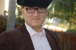 Niklas Myhr, Experience Director